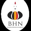 BHC -newest-1