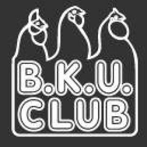 logo-bku-club