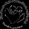 logo kuif en baardkuif